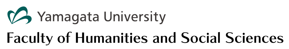Yamagata University Faculty of Humanities and Social Sciences