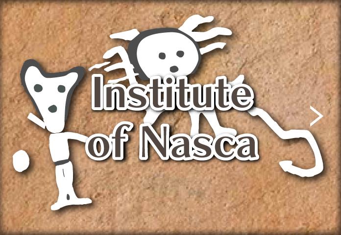 Nasca Institute